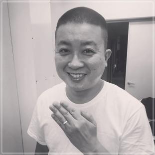 松尾駿の画像 p1_12
