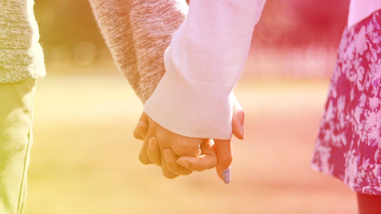 リストアップ,引き寄せ,理想,タイプ,恋人,パートナー
